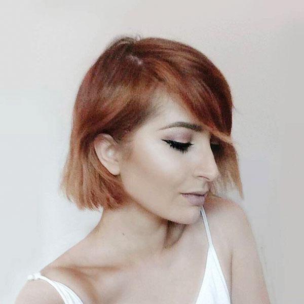Short Simple Haircuts 2020