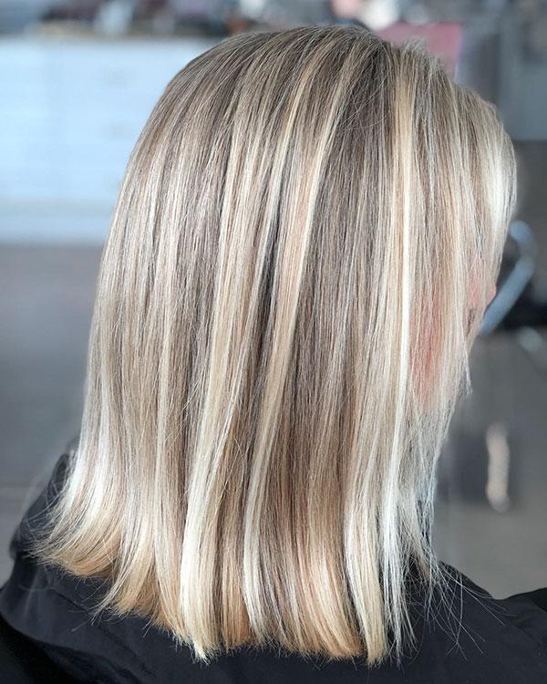 202 short hairstyles